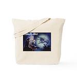 Edhels Bag