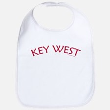 Key West - Bib