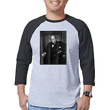 Cool Whitman college Shirt