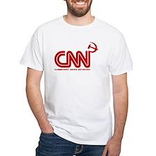 CNN Shirt
