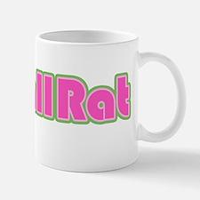 Mall Rat Small Small Mug