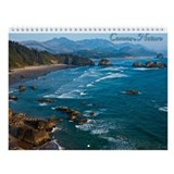Oregon coast Calendars