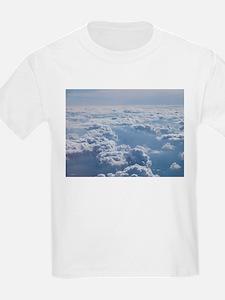 Cute Heaven T-Shirt