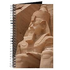 One Ramses Journal