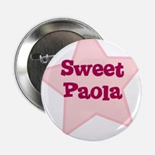 Sweet Paola Button