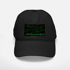 JSXS Baseball Hat