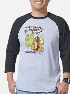 Twilight New Moon Black Swan T-Shirt