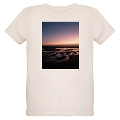 Lincoln City Sunset T-Shirt