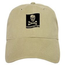 Cute Armed forces Baseball Cap