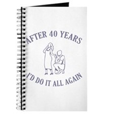 40th Journal