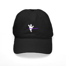 Cool Ghost hunter Baseball Hat