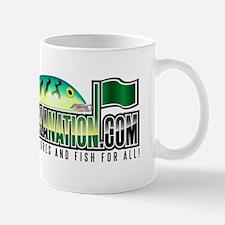 RapalaNation Mug