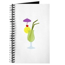 Funny Drinking Journal