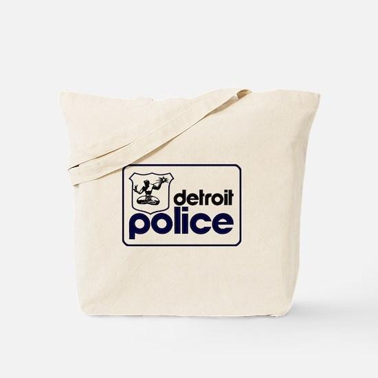 Unique Wayne Tote Bag