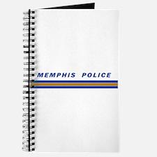 Unique Memphis Journal