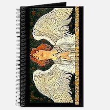Pax Angel Journal
