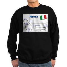 Race Circuits Sweatshirt