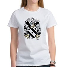 Chandler Coat of Arms Tee