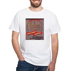 Holsum Cafeteria Shirt