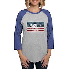 Team Revolution T-Shirt