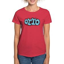 Otto Tee