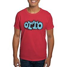 Otto T-Shirt