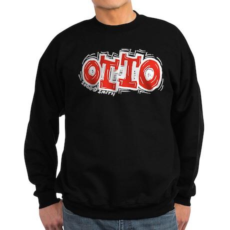 Otto Sweatshirt (dark)