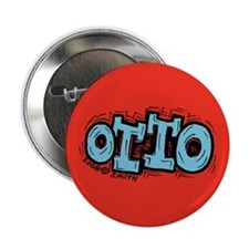 "Otto 2.25"" Button"