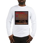 Holsum Cafeteria 2 Long Sleeve T-Shirt
