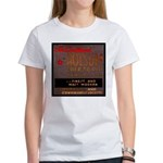 Holsum Cafeteria 2 Women's T-Shirt