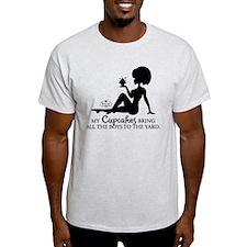 My cupcakes... T-Shirt