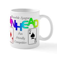calender4 Mugs