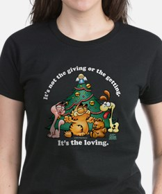 It's The Loving Tee