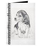 Journal Beagle