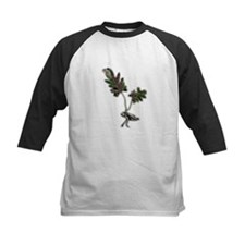 Unique Trees shrubs Tee