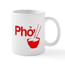 redpho Mugs