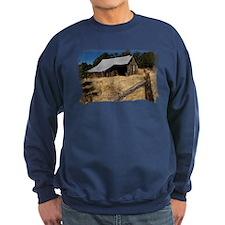 Barn 458 Sweatshirt