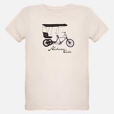 Habana Cuba T-Shirt