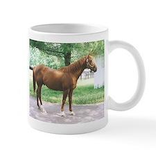 FERDINAND Mug