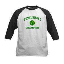 Pickleball Champion - Tee