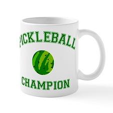 Pickleball Champion - Mug