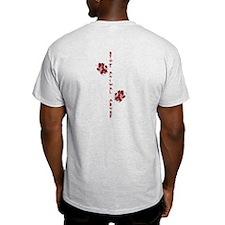 Abuse T-Shirt
