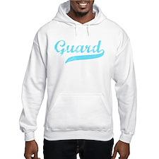Guard Hoodie
