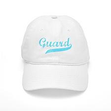 Guard Baseball Cap