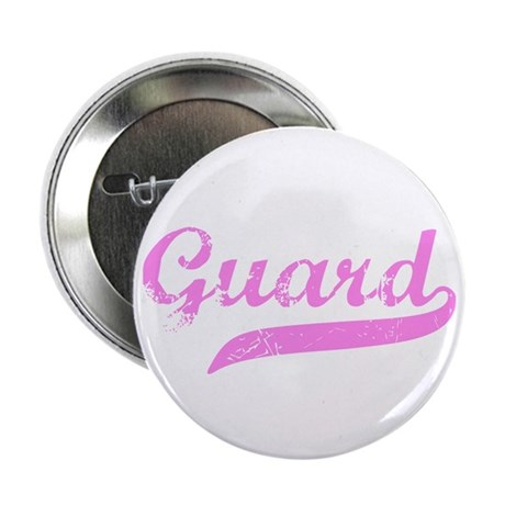 "Guard 2.25"" Button"