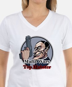 Cool Wars Shirt