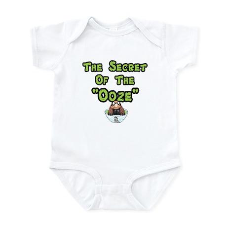 Turtle Soup Infant Bodysuit