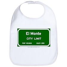 El Monte Bib