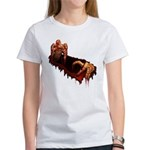 Zombie Women's T-Shirt