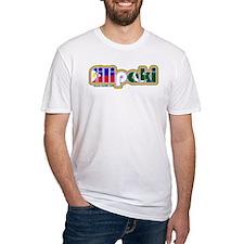 FiliPaki Shirt